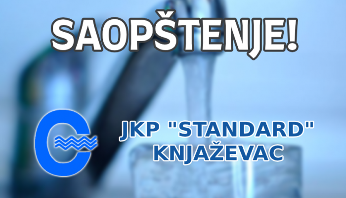 JKP Standard