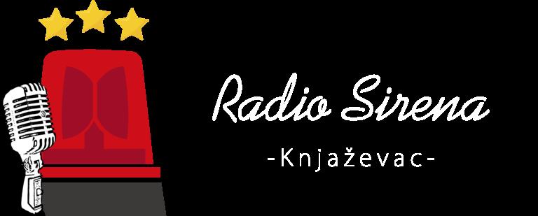 Radio Sirena