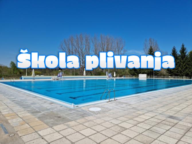 skola-plivanja
